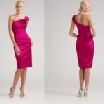512381 Os modelos mais colados são ideais para mulheres mais magras Fotodivulgação. 150x150 Vestido longuete para festas de casamento: dicas, fotos
