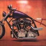 512427 motos estranhas e engracadas fotos 14 150x150 Motos estranhas e engraçadas: fotos