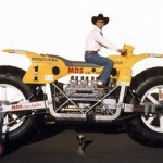 512427 motos estranhas e engracadas fotos 15 150x150 Motos estranhas e engraçadas: fotos