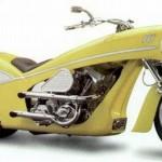 512427 motos estranhas e engracadas fotos 150x150 Motos estranhas e engraçadas: fotos