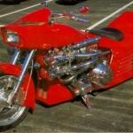 512427 motos estranhas e engracadas fotos 18 150x150 Motos estranhas e engraçadas: fotos