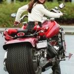 512427 motos estranhas e engracadas fotos 2 150x150 Motos estranhas e engraçadas: fotos