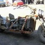 512427 motos estranhas e engracadas fotos 21 150x150 Motos estranhas e engraçadas: fotos