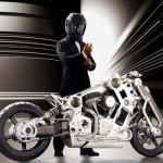 512427 motos estranhas e engracadas fotos 24 150x150 Motos estranhas e engraçadas: fotos