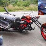 512427 motos estranhas e engracadas fotos 26 150x150 Motos estranhas e engraçadas: fotos