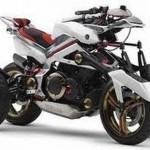 512427 motos estranhas e engracadas fotos 27 150x150 Motos estranhas e engraçadas: fotos