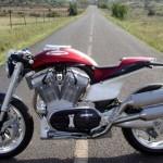 512427 motos estranhas e engracadas fotos 29 150x150 Motos estranhas e engraçadas: fotos