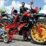 512427 motos estranhas e engracadas fotos 3 150x150 Motos estranhas e engraçadas: fotos