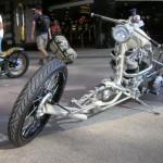 512427 motos estranhas e engracadas fotos 31 150x150 Motos estranhas e engraçadas: fotos