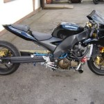 512427 motos estranhas e engracadas fotos 33 150x150 Motos estranhas e engraçadas: fotos