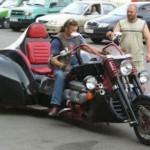 512427 motos estranhas e engracadas fotos 34 150x150 Motos estranhas e engraçadas: fotos