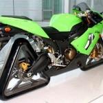 512427 motos estranhas e engracadas fotos 4 150x150 Motos estranhas e engraçadas: fotos