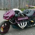 512427 motos estranhas e engracadas fotos 40 150x150 Motos estranhas e engraçadas: fotos
