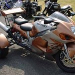512427 motos estranhas e engracadas fotos 41 150x150 Motos estranhas e engraçadas: fotos