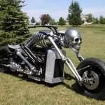 512427 motos estranhas e engracadas fotos 5 150x150 Motos estranhas e engraçadas: fotos