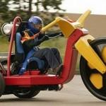 512427 motos estranhas e engracadas fotos 9 150x150 Motos estranhas e engraçadas: fotos