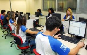 Pronatec Senac SP: Cusos gratuitos em Piracicaba 2012