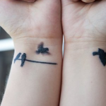 512924 Tatuagens femininas no pulso fotos 10 150x150 Tatuagens femininas no pulso: fotos