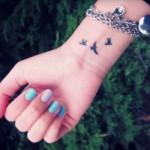 512924 Tatuagens femininas no pulso fotos 13 150x150 Tatuagens femininas no pulso: fotos