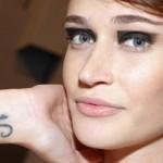 512924 Tatuagens femininas no pulso fotos 18 150x150 Tatuagens femininas no pulso: fotos