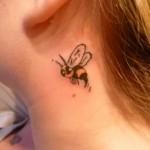 512968 Tatuagens femininas no pescoço fotos 16 150x150 Tatuagens femininas no pescoço: fotos