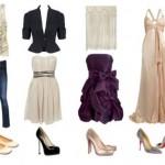 513177 Os trajes esporte fino feminino são muito elegantes e sofisticados Fotodivulgação. 150x150 Moda esporte fino feminino: dicas, fotos