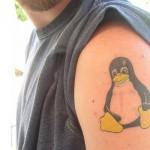 513600 Tatuagens inspiradas em tecnologia fotos 11 150x150 Tatuagens inspiradas em tecnologia: fotos
