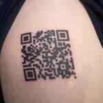 513600 Tatuagens inspiradas em tecnologia fotos 20 150x150 Tatuagens inspiradas em tecnologia: fotos