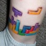 513600 Tatuagens inspiradas em tecnologia fotos 23 150x150 Tatuagens inspiradas em tecnologia: fotos