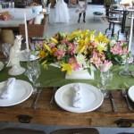 513775 As flores podem ser colocadas em várias partes da casa Foto divulgação. 150x150 Flores da primavera para decoração: fotos, dicas