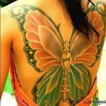 513892 tatuagens grandes nas costas fotos 12 150x150 Tatuagens grandes nas costas: fotos
