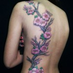 513892 tatuagens grandes nas costas fotos 17 150x150 Tatuagens grandes nas costas: fotos