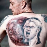513892 tatuagens grandes nas costas fotos 18 150x150 Tatuagens grandes nas costas: fotos