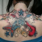 513892 tatuagens grandes nas costas fotos 2 150x150 Tatuagens grandes nas costas: fotos