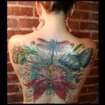 513892 tatuagens grandes nas costas fotos 4 150x150 Tatuagens grandes nas costas: fotos