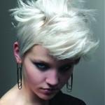 514352 Mulheres com cabelo moicano fotos 11 150x150 Mulheres com cabelo moicano: fotos