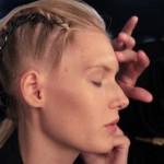 514352 Mulheres com cabelo moicano fotos 15 150x150 Mulheres com cabelo moicano: fotos
