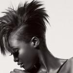 514352 Mulheres com cabelo moicano fotos 16 150x150 Mulheres com cabelo moicano: fotos