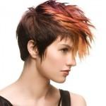 514352 Mulheres com cabelo moicano fotos 17 150x150 Mulheres com cabelo moicano: fotos