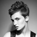 514352 Mulheres com cabelo moicano fotos 20 150x150 Mulheres com cabelo moicano: fotos