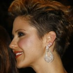 514352 Mulheres com cabelo moicano fotos 8 150x150 Mulheres com cabelo moicano: fotos