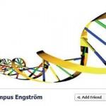 515049 fotos criativas para a capa do facebook 12 150x150 Fotos criativas para capa de facebook