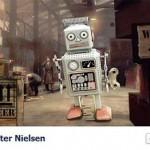 515049 fotos criativas para a capa do facebook 15 150x150 Fotos criativas para capa de facebook