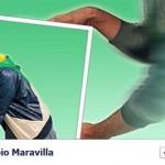 515049 fotos criativas para a capa do facebook 19 150x150 Fotos criativas para capa de facebook