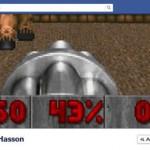 515049 fotos criativas para a capa do facebook 3 150x150 Fotos criativas para capa de facebook