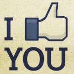 515049 fotos criativas para a capa do facebook 35 150x150 Fotos criativas para capa de facebook