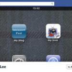 515049 fotos criativas para a capa do facebook 7 150x150 Fotos criativas para capa de facebook