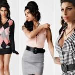 515262 Amy Winehouse faria 29 anos confira fotos e curiosidades 10 150x150 Amy Winehouse faria 29 anos: confira fotos e curiosidades