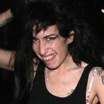 515262 Amy Winehouse faria 29 anos confira fotos e curiosidades 7 150x150 Amy Winehouse faria 29 anos: confira fotos e curiosidades