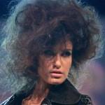 515541 Penteados estranhos e exóticos fotos 13 150x150 Penteados estranhos e exóticos: fotos